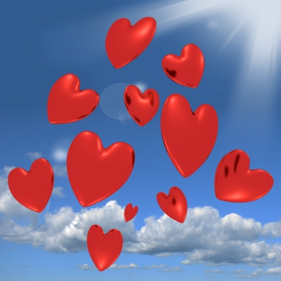 Do You Want to Feel Special and Loved this Valentine's Day?